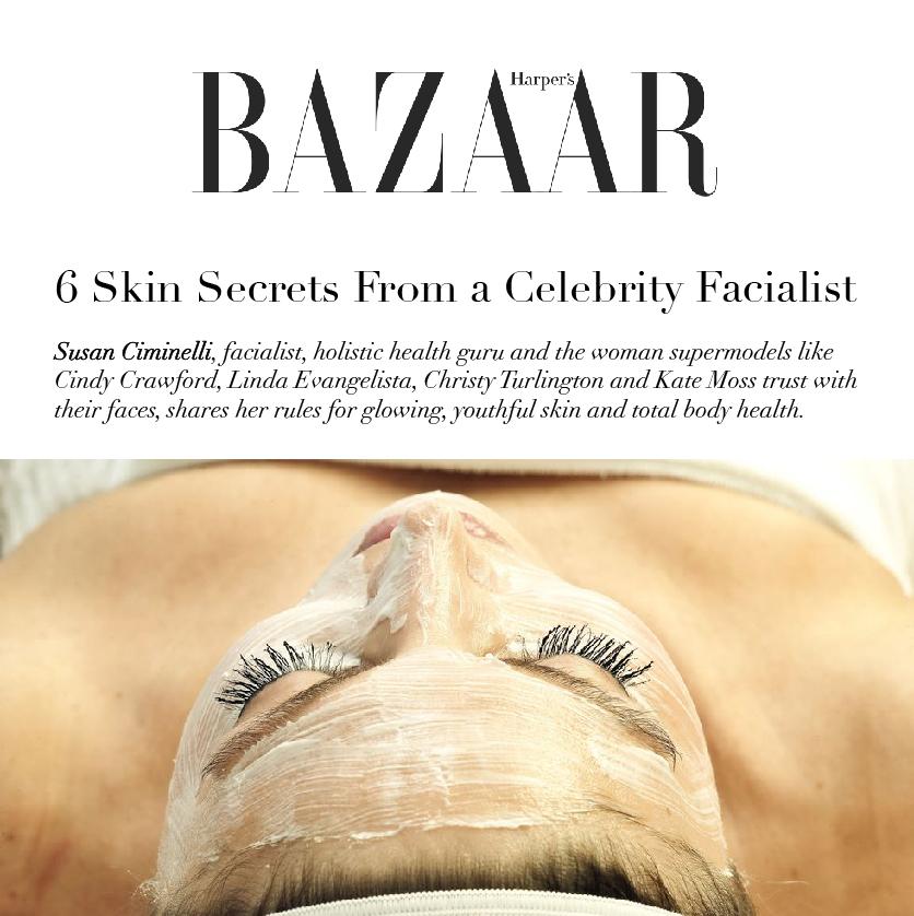 Harpers Bazaar Susan Ciminelli-01-01.jpg