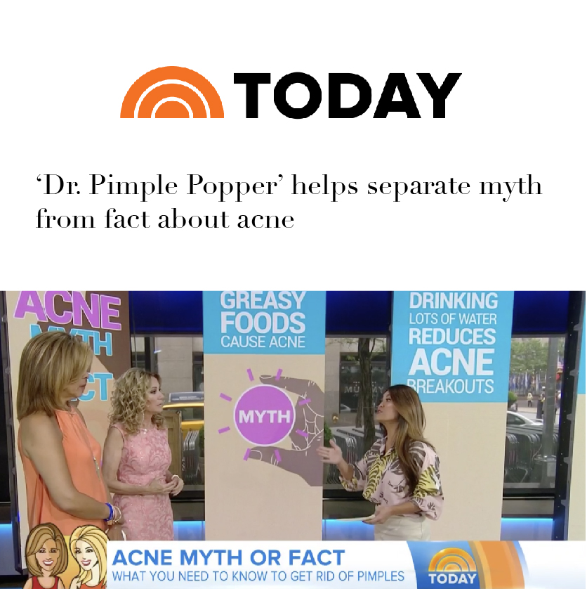 The Today Show dr pimple popper-01-01-01.jpg