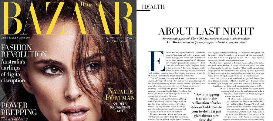 Kate Morgan-Harpers Bazaar.jpg