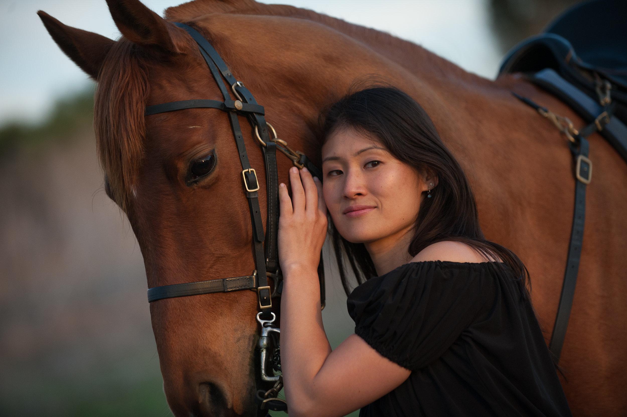 J. Goda_M Palma Photography.com-766.jpg