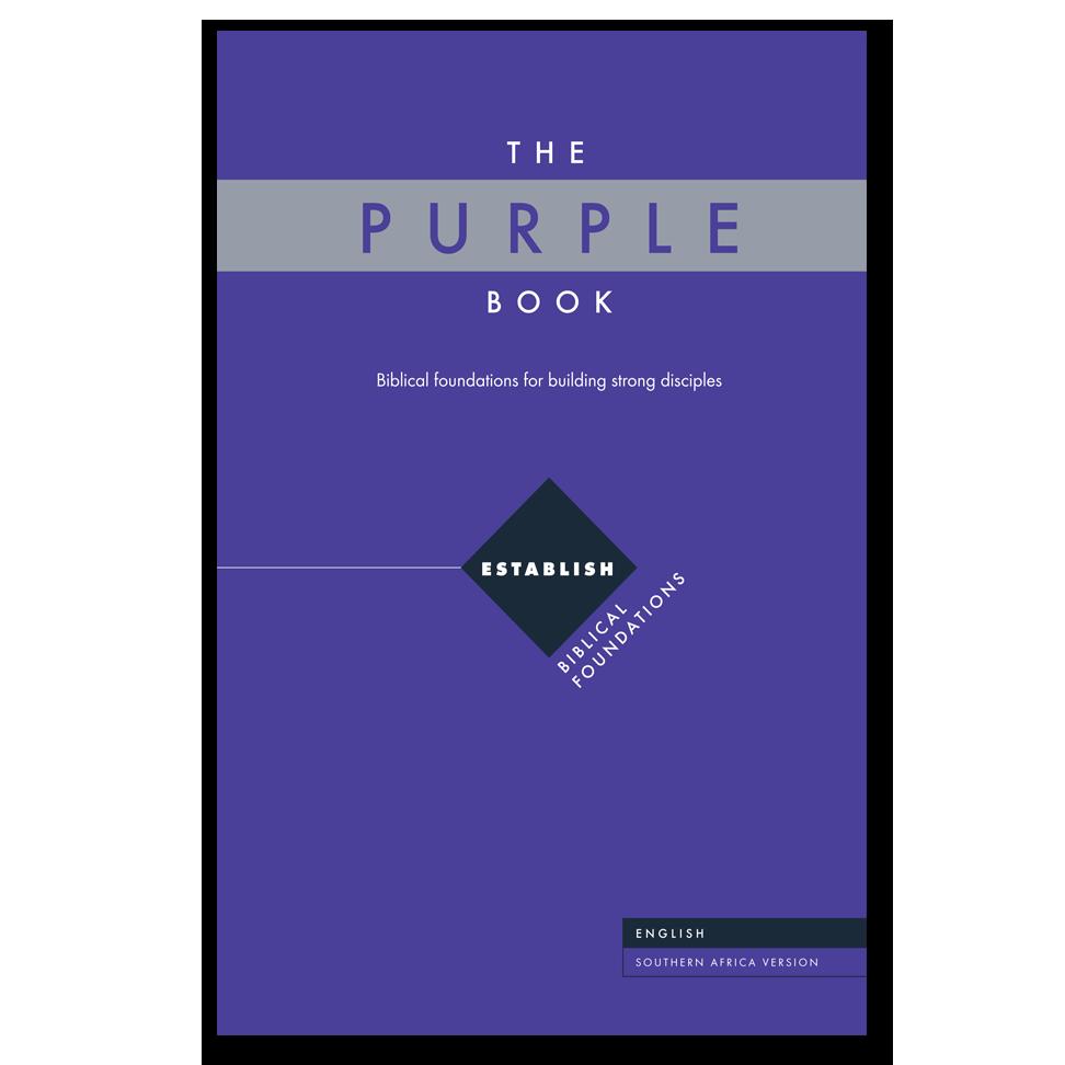 PurpleBook.png