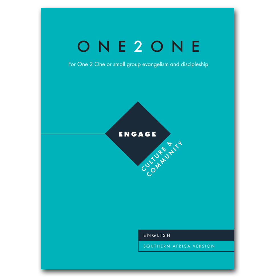 One2One-Cover-Website_White.png