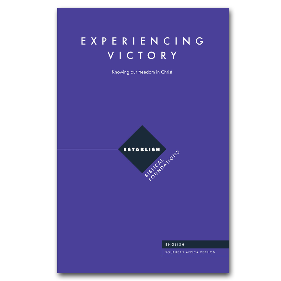 Experiencing-Victory-Cover-Website.png