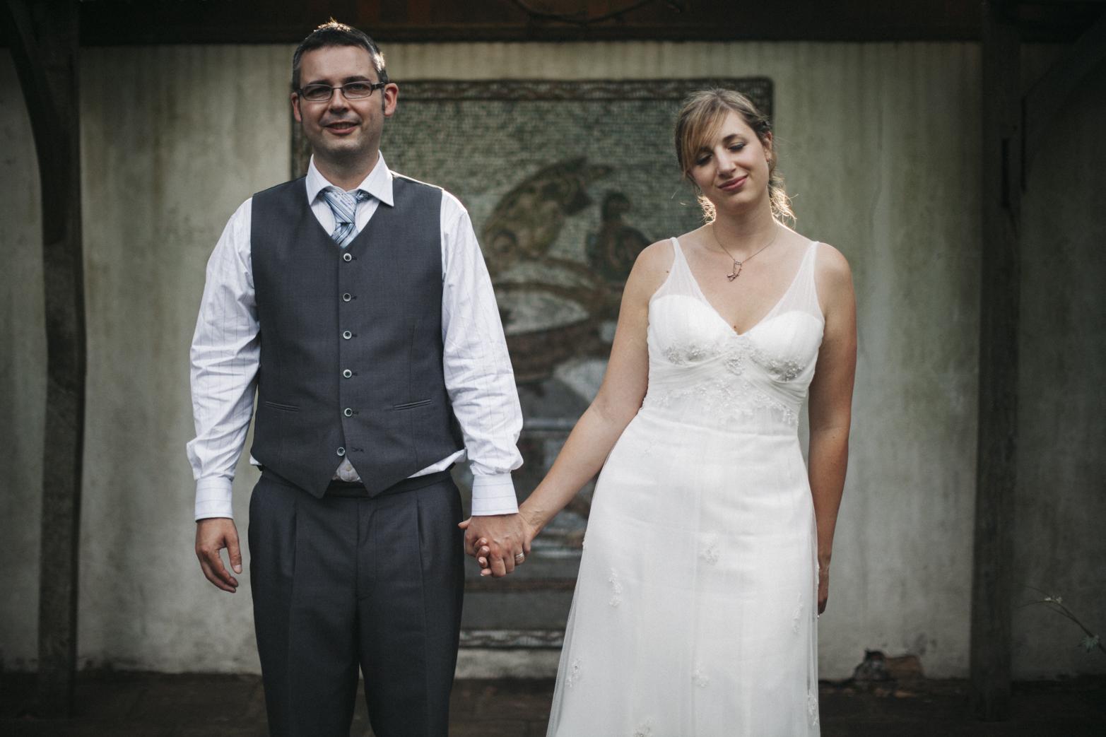 Paul-Walsh-Weddings-1.jpg