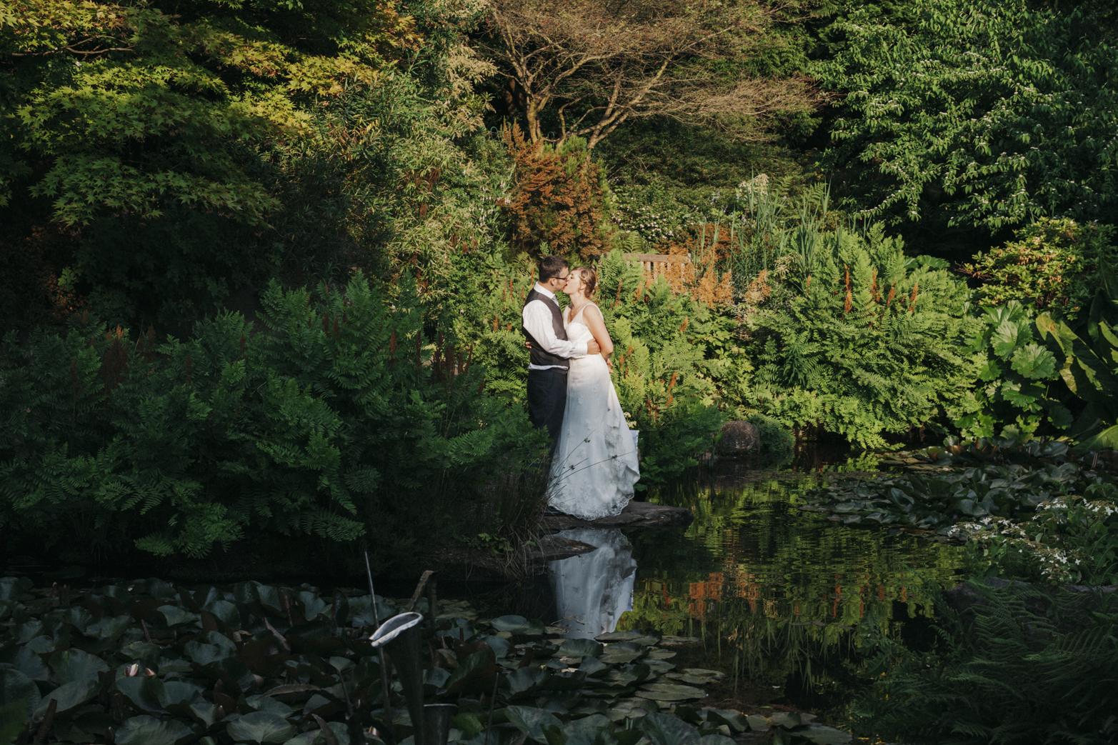 Paul-Walsh-Weddings-2.jpg