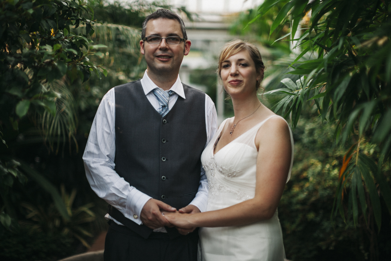 Paul-Walsh-Weddings-3.jpg