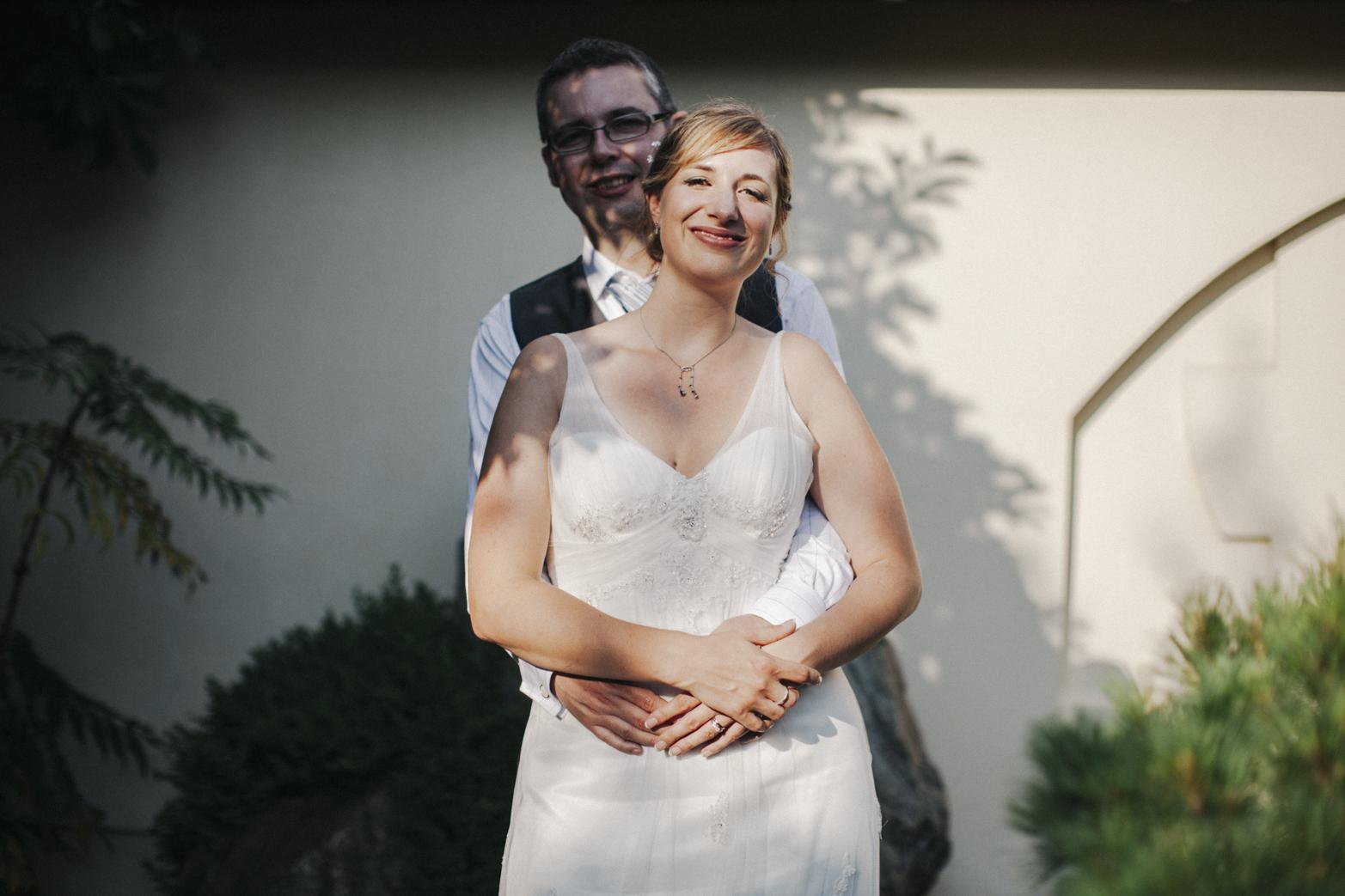 Paul-Walsh-Weddings-5.jpg