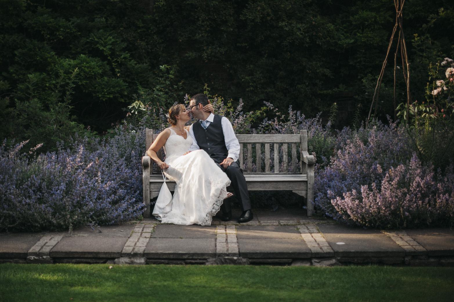 Paul-Walsh-Weddings-4.jpg