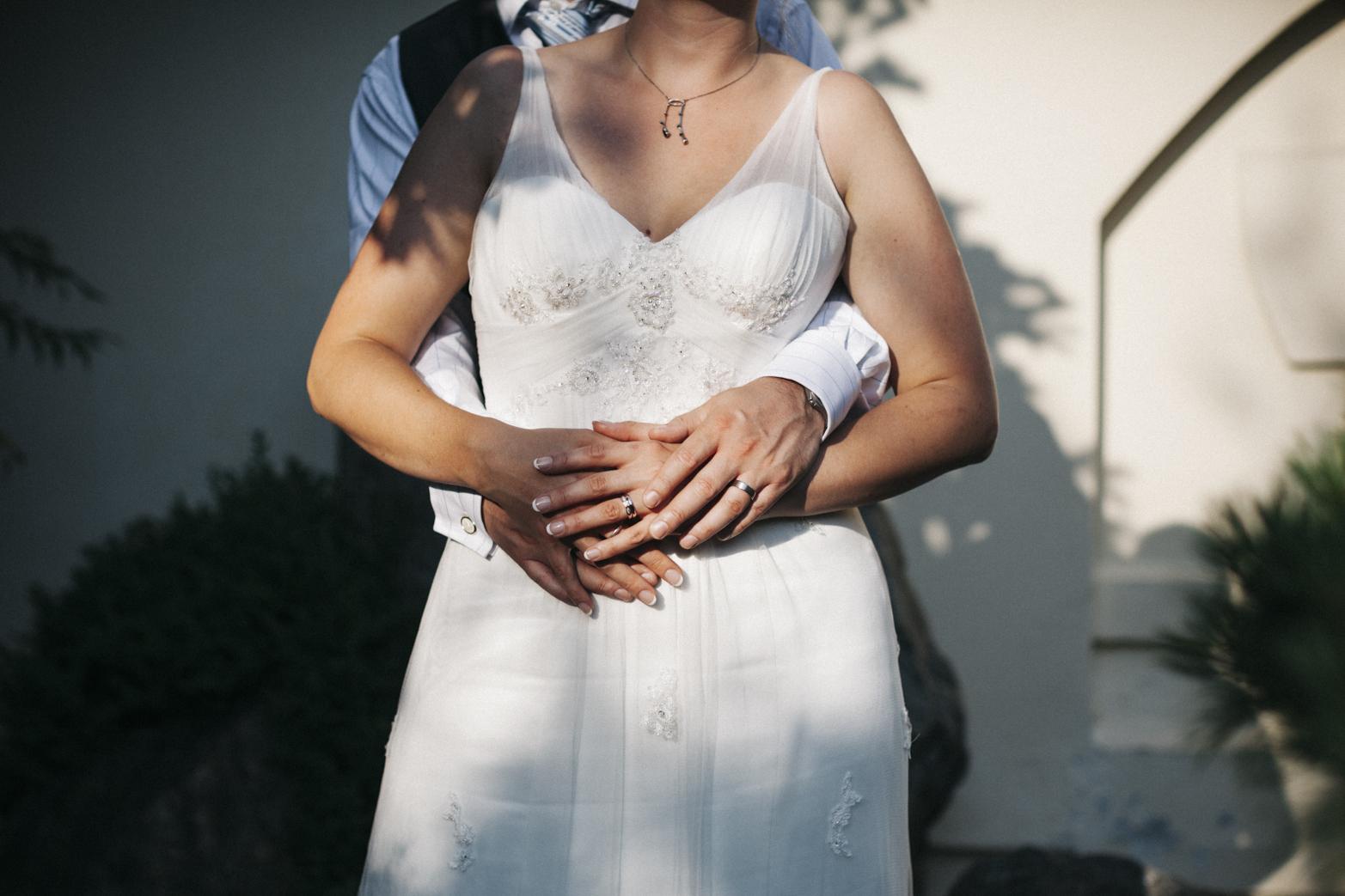 Paul-Walsh-Weddings-6.jpg