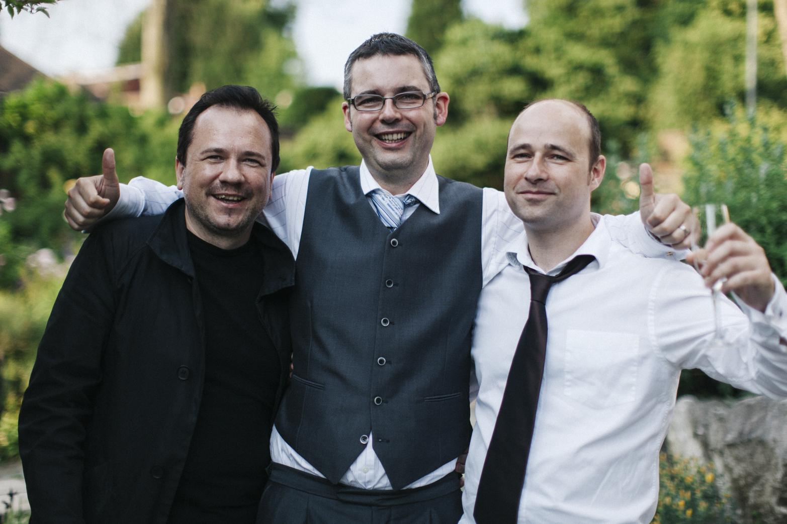 Paul-Walsh-Weddings-12.jpg