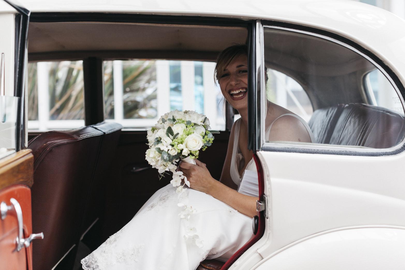 Paul-Walsh-Weddings-20.jpg