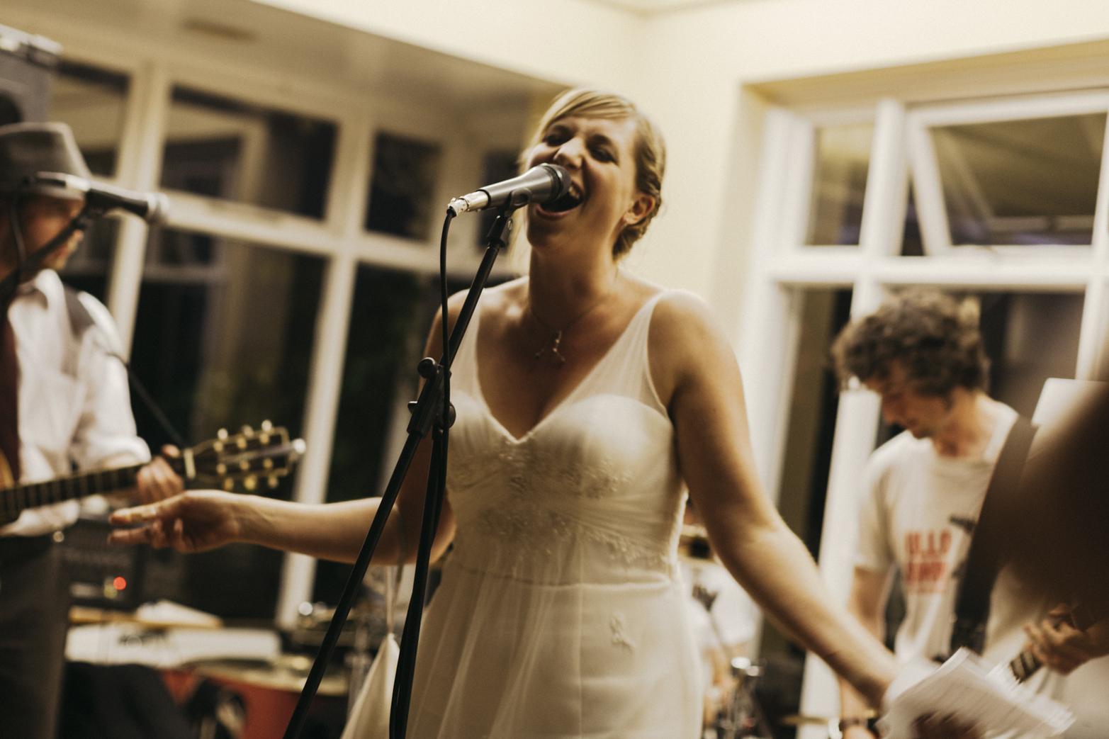 Paul-Walsh-Weddings-21.jpg