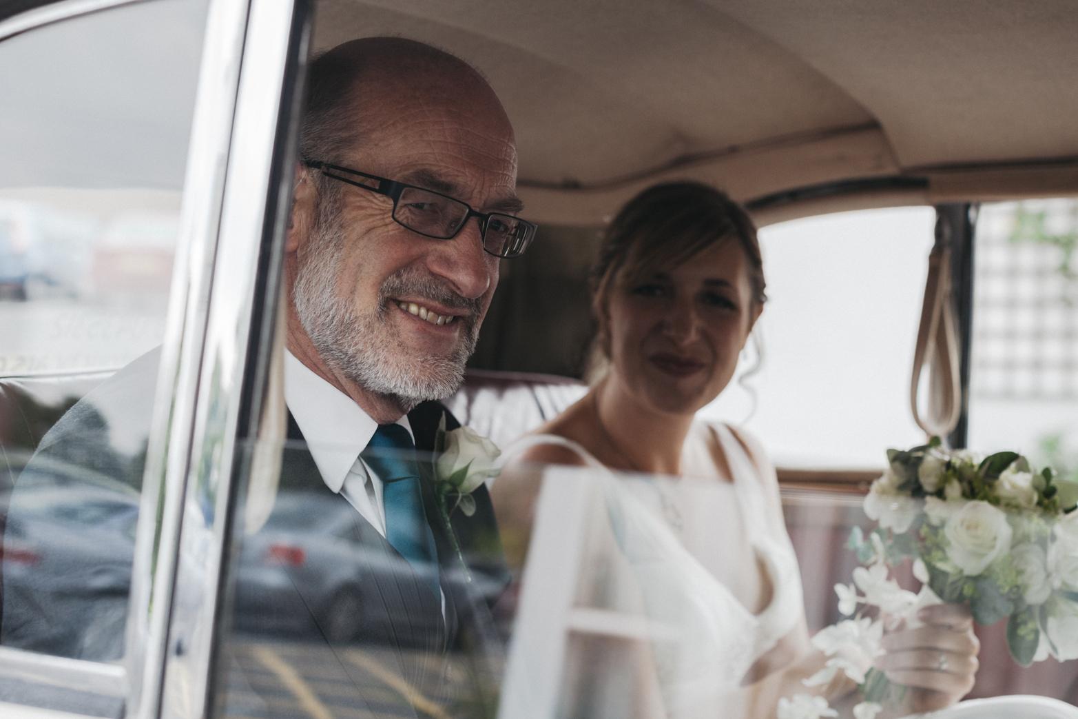 Paul-Walsh-Weddings-26.jpg