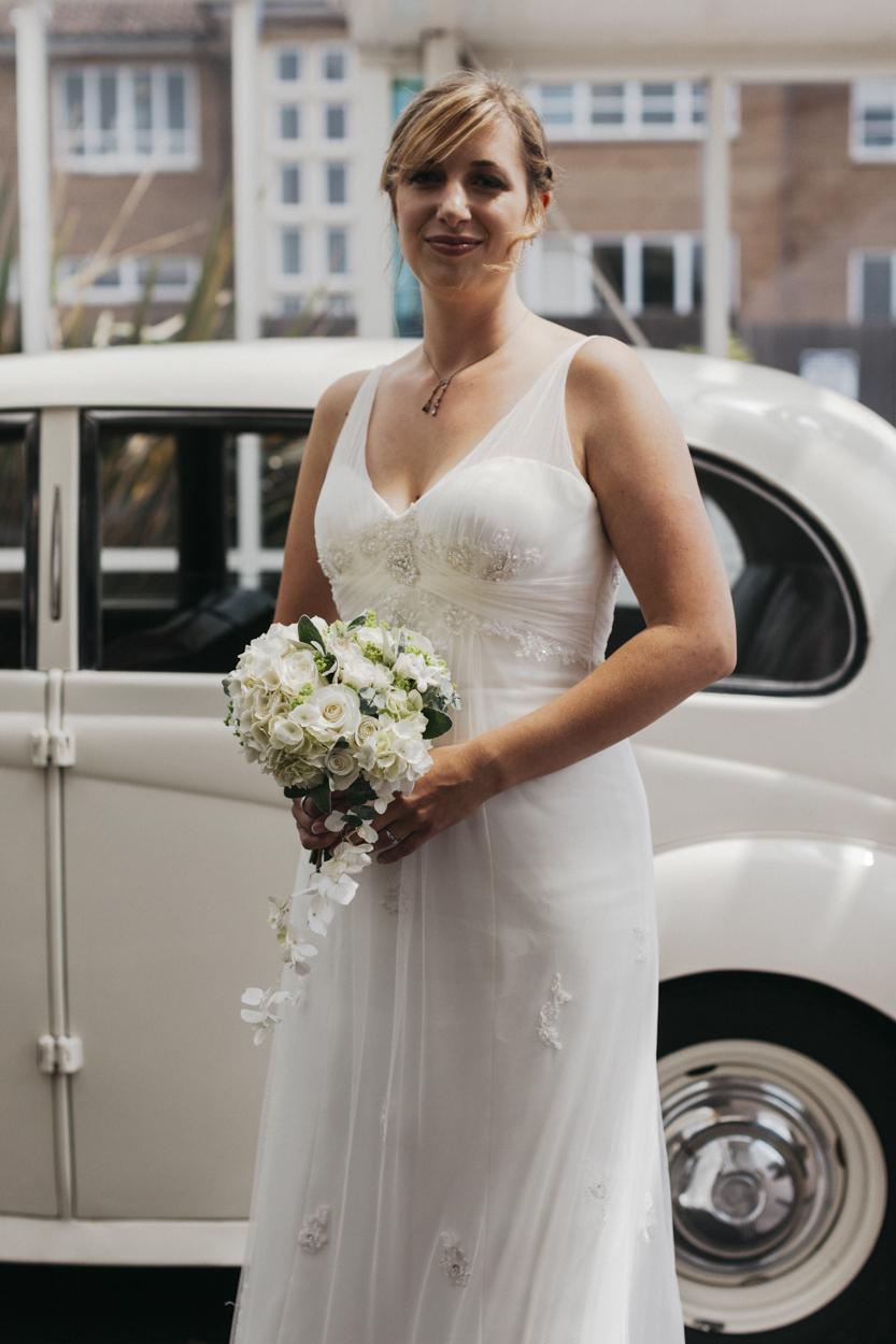 Paul-Walsh-Weddings-28.jpg