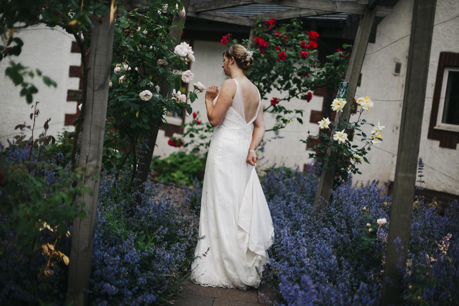 Paul-Walsh-Weddings-29.jpg