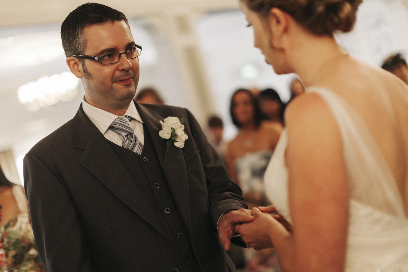 Paul-Walsh-Weddings-34.jpg