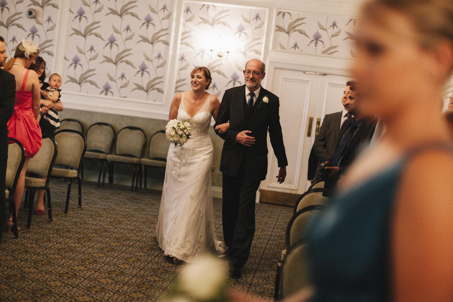 Paul-Walsh-Weddings-33.jpg