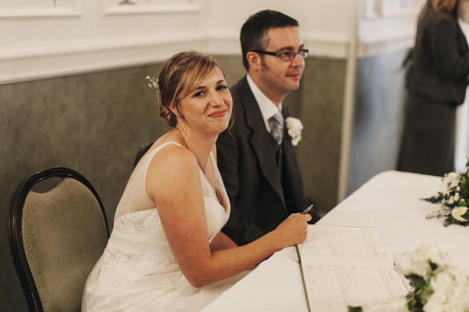 Paul-Walsh-Weddings-35.jpg