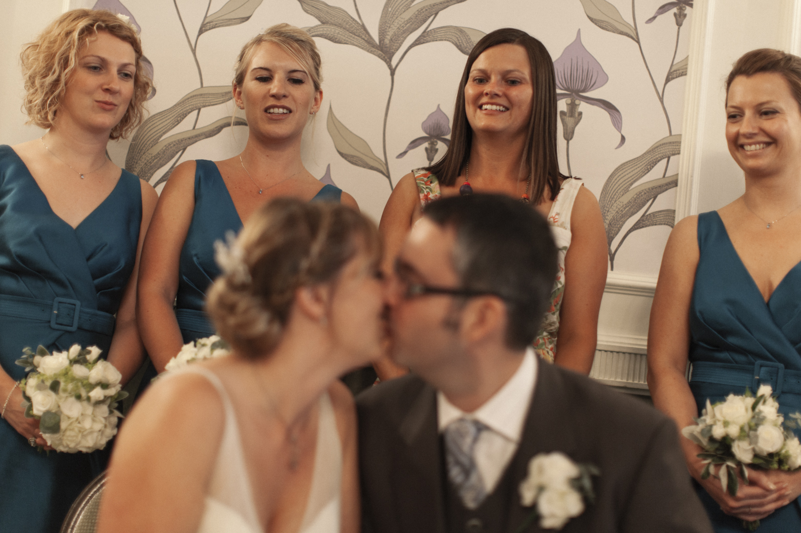 Paul-Walsh-Weddings-36.jpg