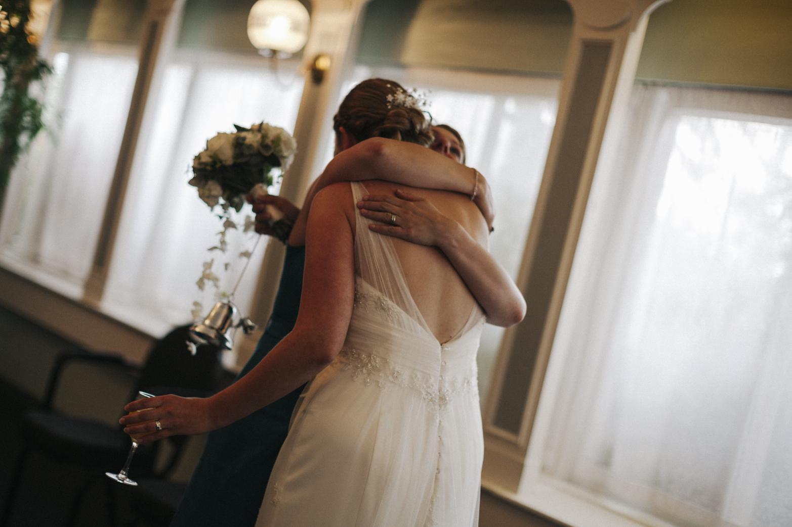Paul-Walsh-Weddings-38.jpg
