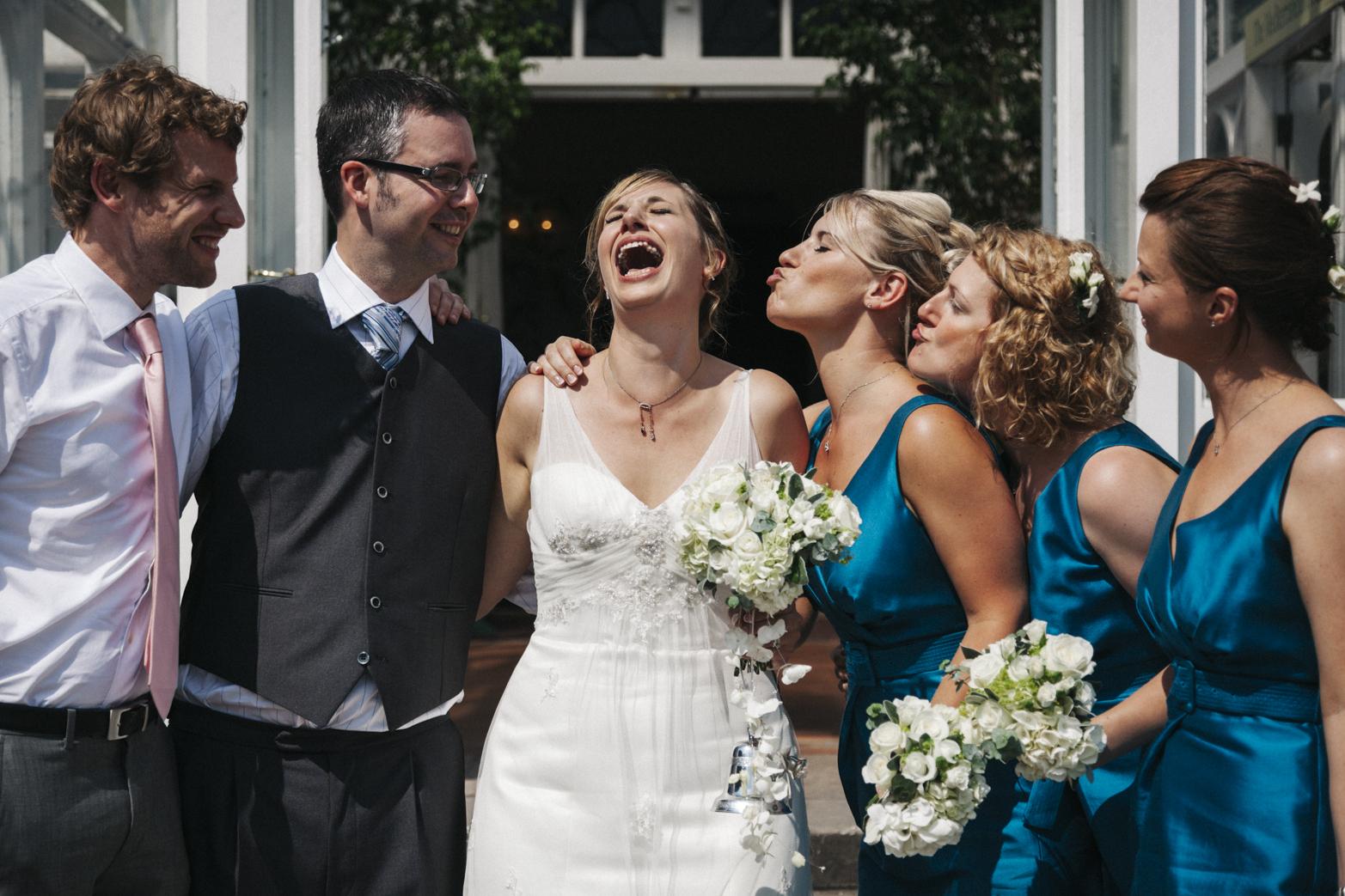 Paul-Walsh-Weddings-17.jpg