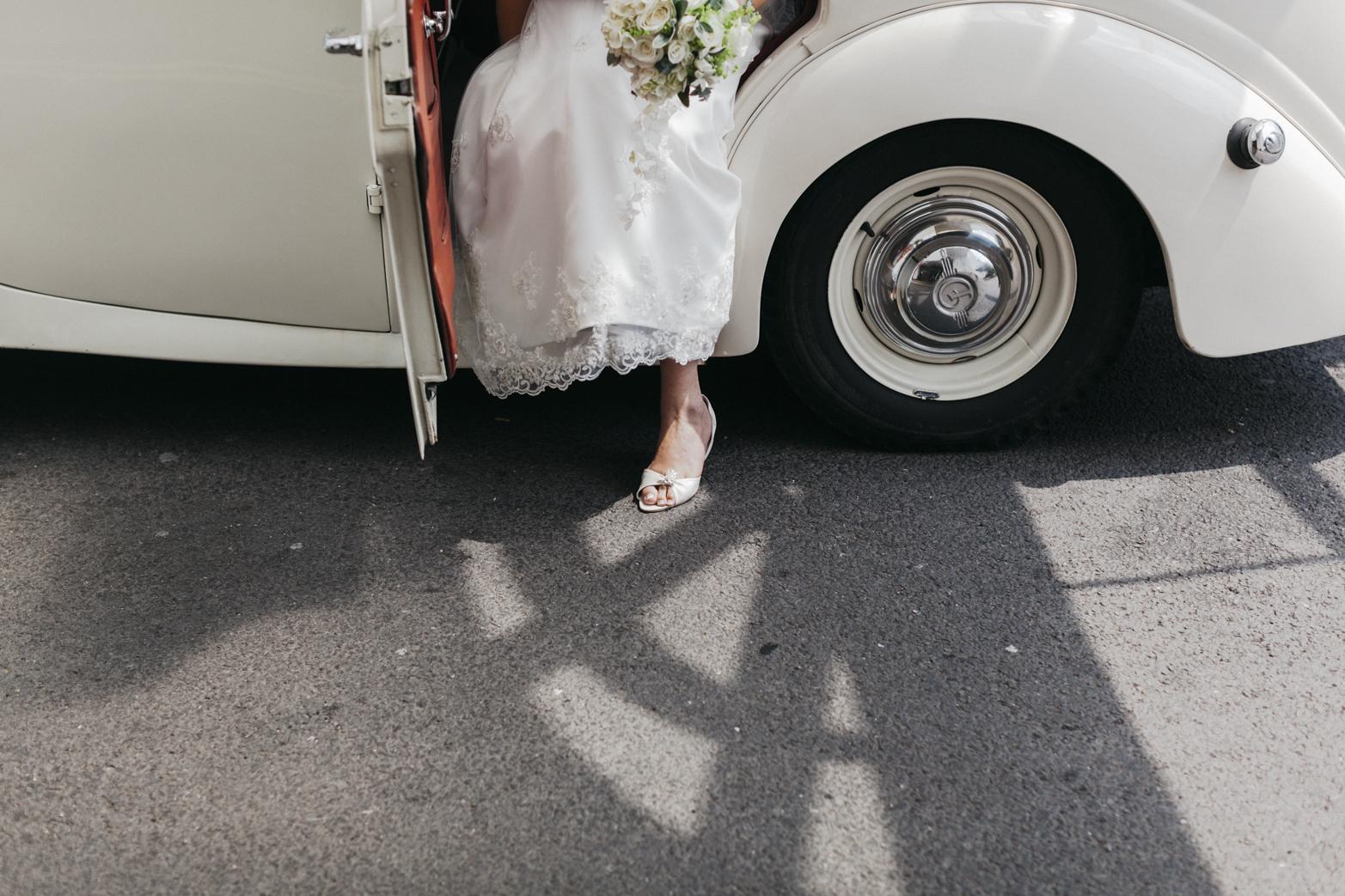 Paul-Walsh-Weddings-27.jpg