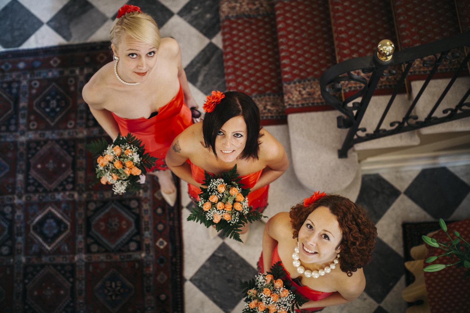 Paul-Walsh-Weddings-57.jpg