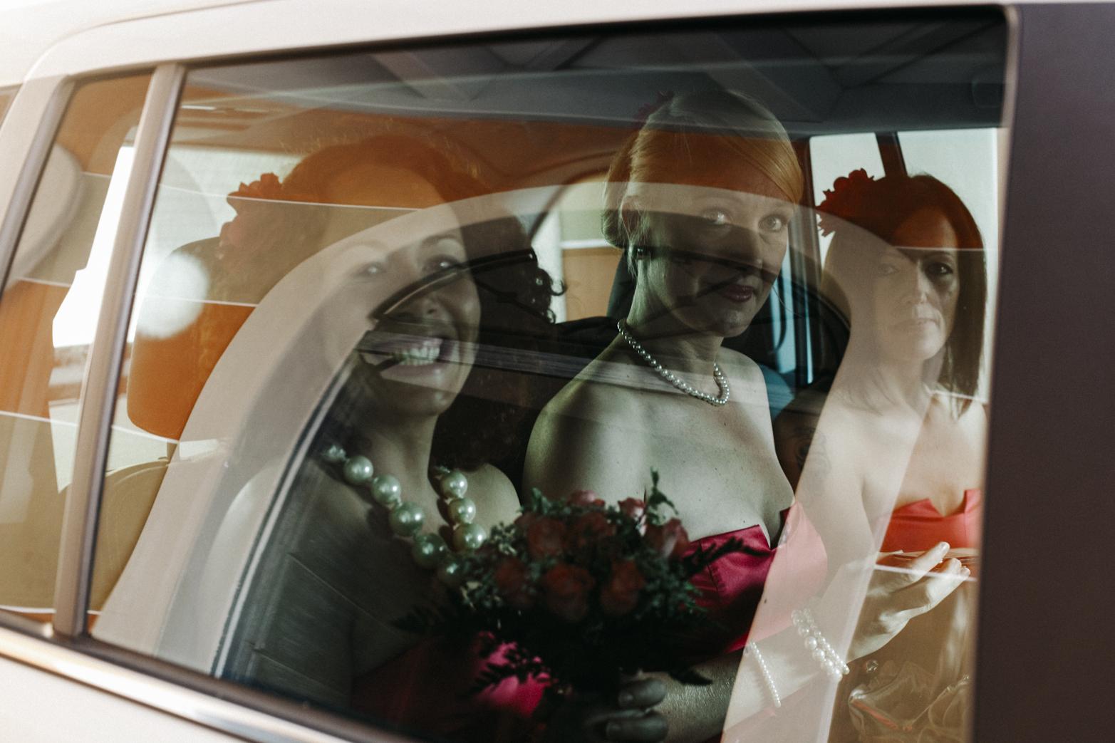 Paul-Walsh-Weddings-58.jpg