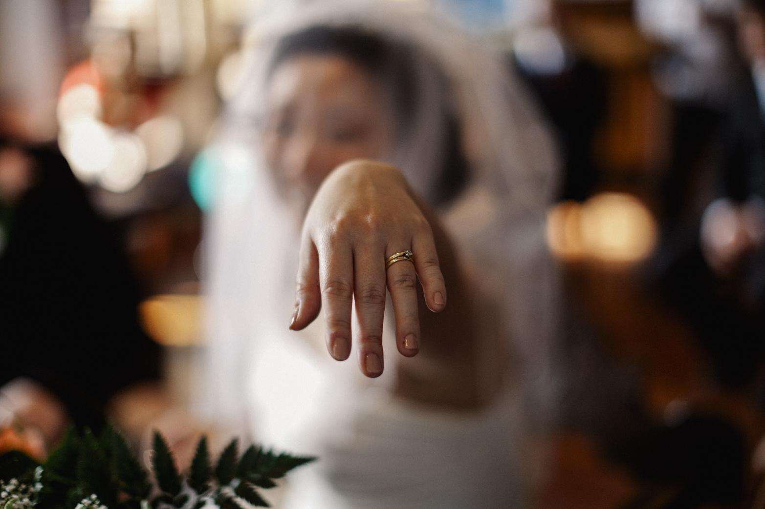 Paul-Walsh-Weddings-62.jpg