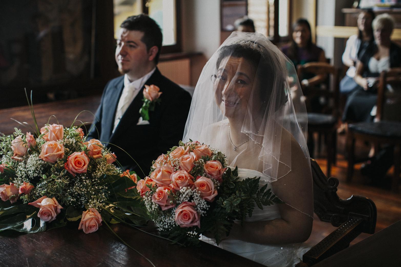 Paul-Walsh-Weddings-66.jpg