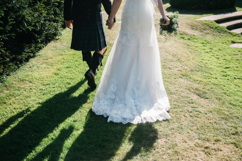 Rosalyn-&-Matthew-66.jpg