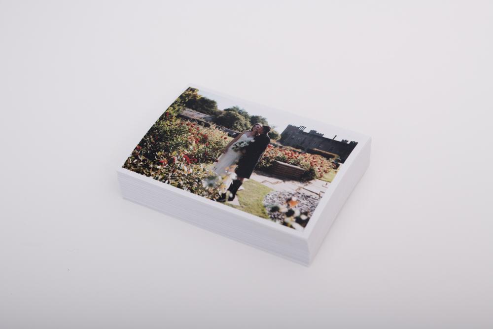 A-Journey-Begins-Print-Box-7.jpg