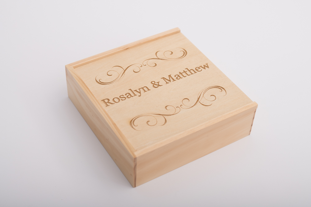 A-Journey-Begins-Print-Box-3.jpg