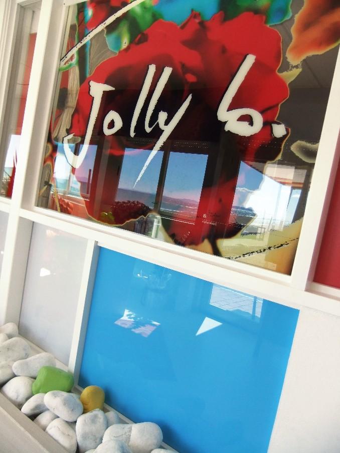 jolly608.jpg