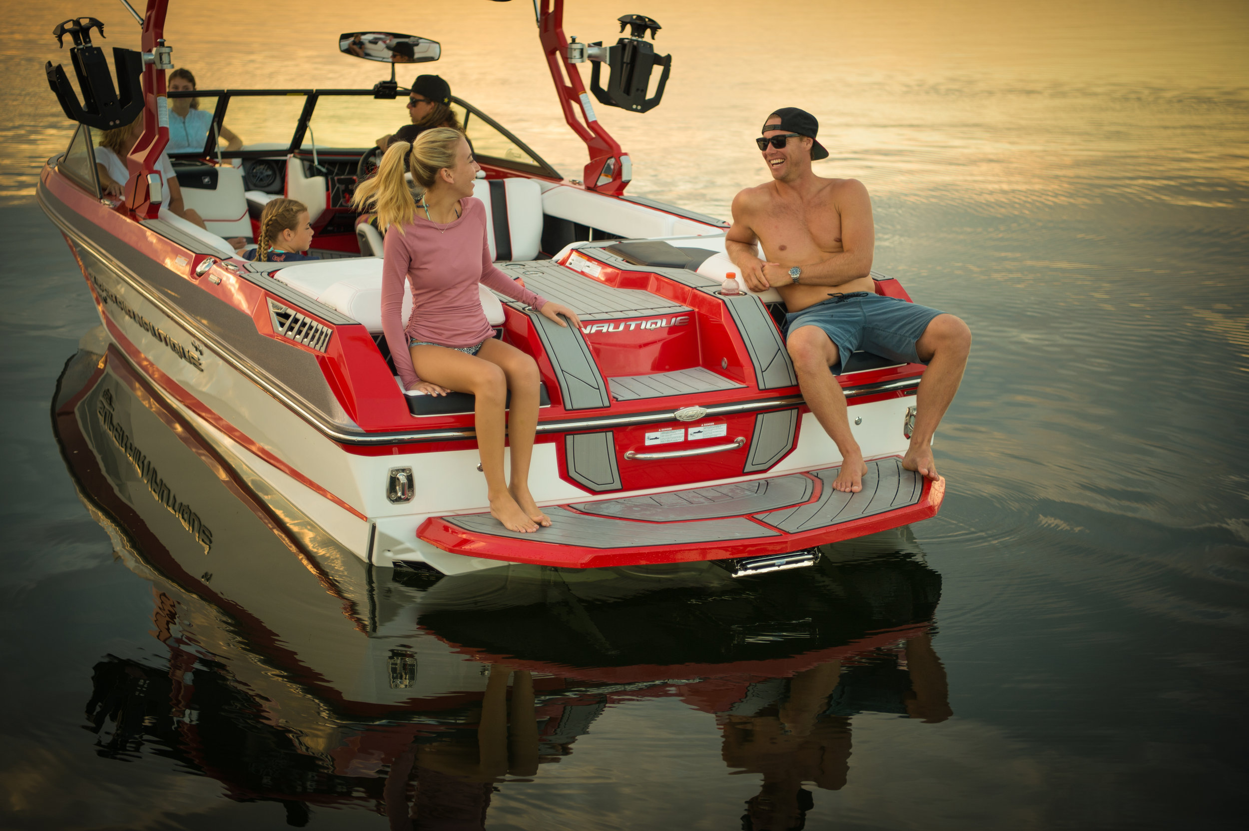 2018_Super_Air_Nautique_GS24-40.jpg