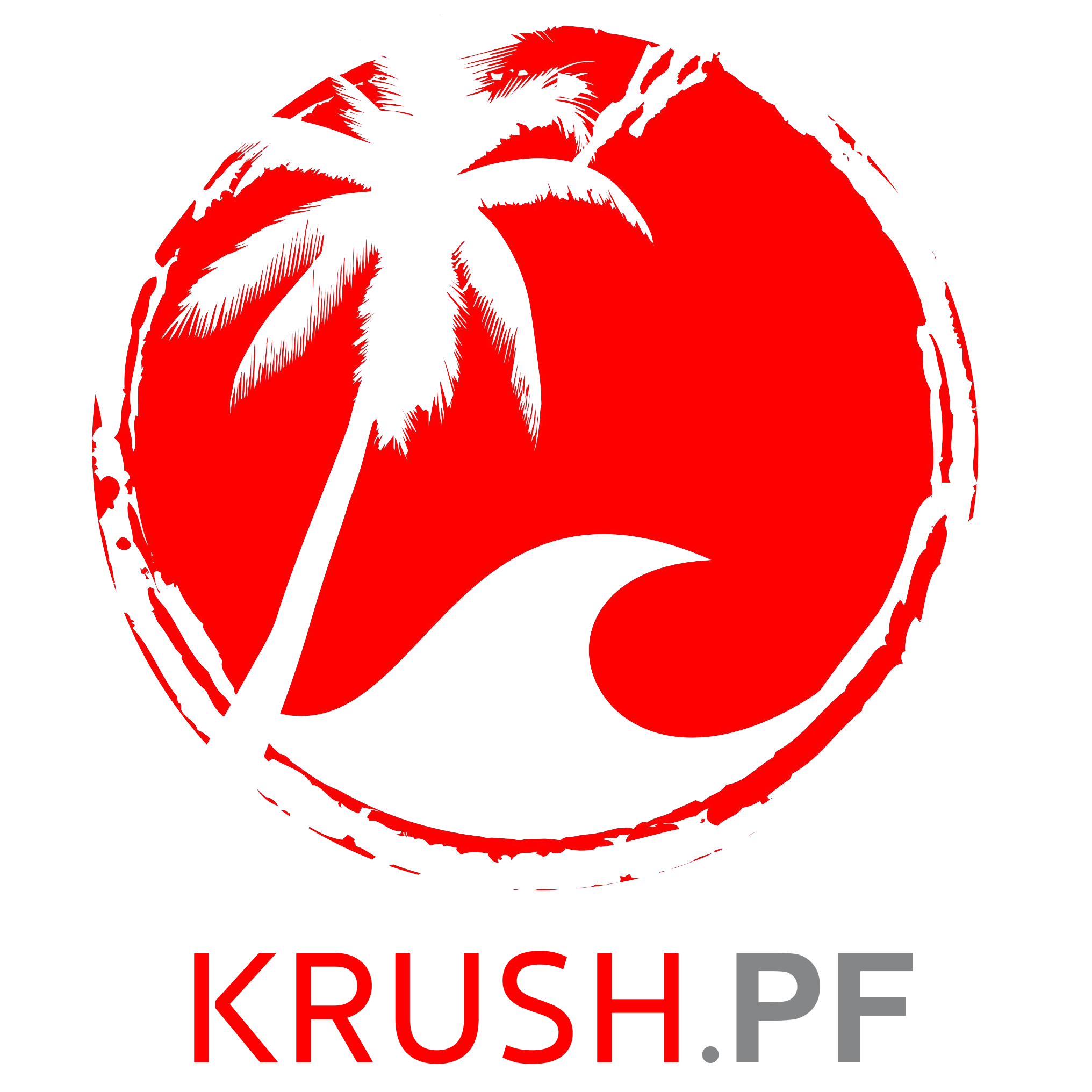 krush - resized.png