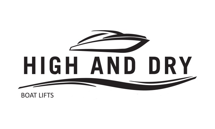 High and Dry Logo.jpeg