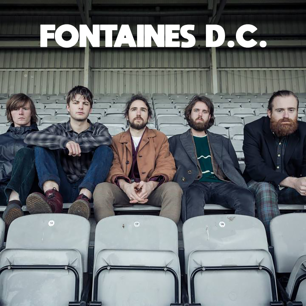 FontainesDC.png