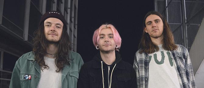 Gender-Roles-band-2017-1.jpg