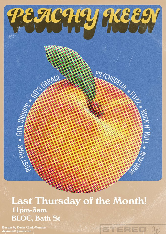 26 Jul - Peachy Keen.jpg