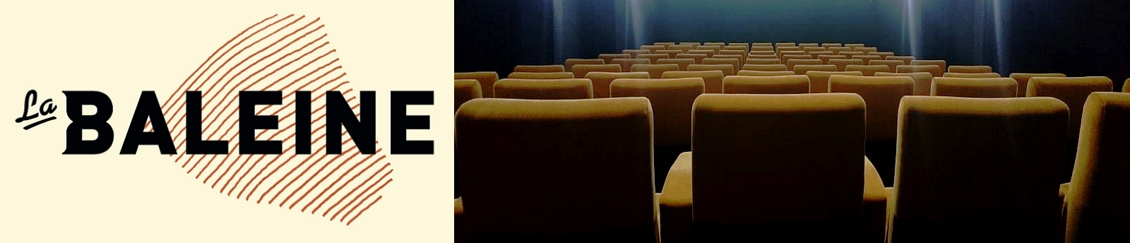 cinema-baleine_pano.jpg