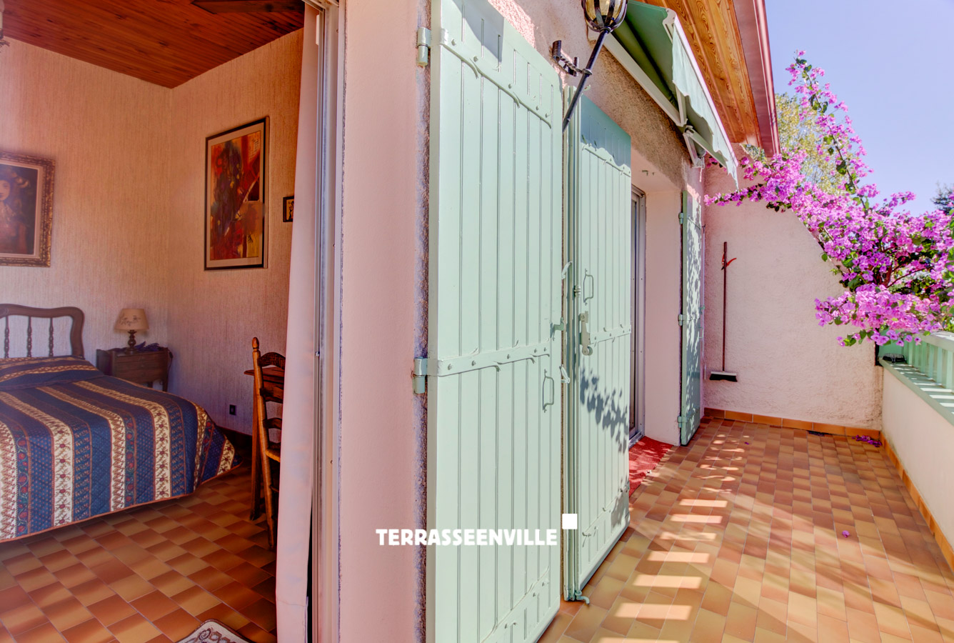 terrasse-13-2.jpg