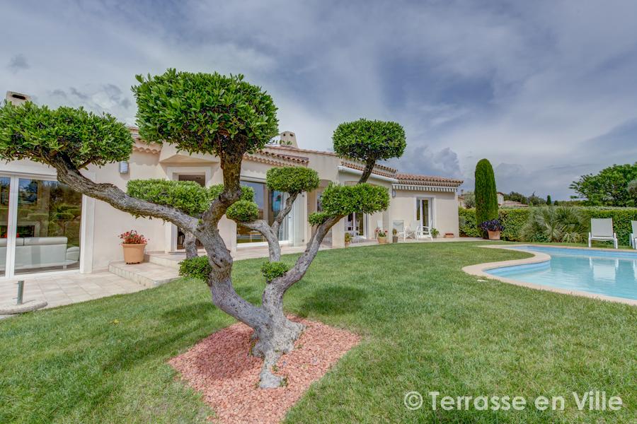 terrasse-10-2.jpg