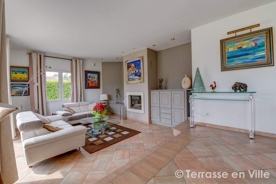terrasse-3-4.jpg