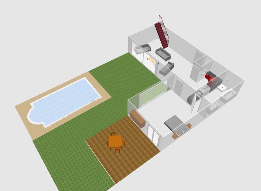 PLA2.jpg