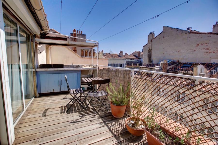 terrasse-9-8-1024x680.jpg