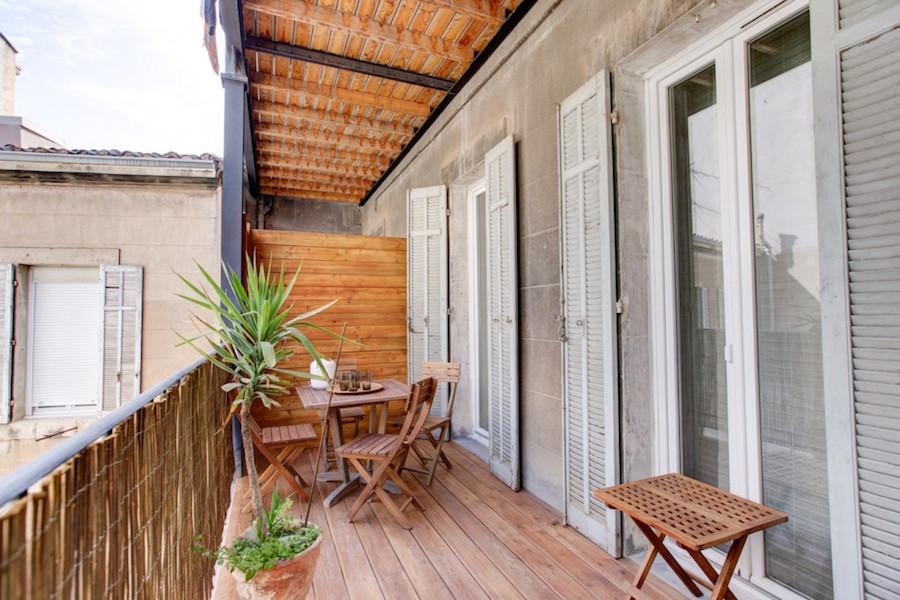 terrasse-25-1024x683.jpg