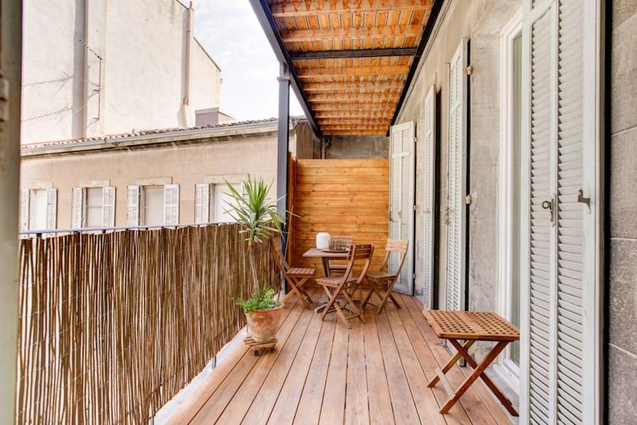 terrasse-2-8-1024x683.jpg