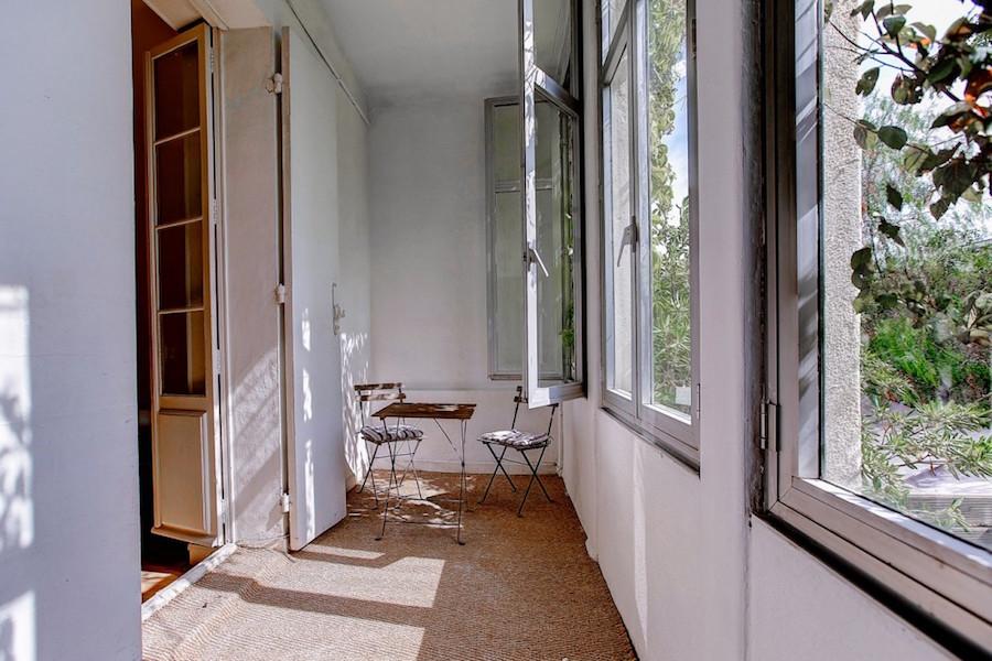 terrasse-14-1024x683.jpg