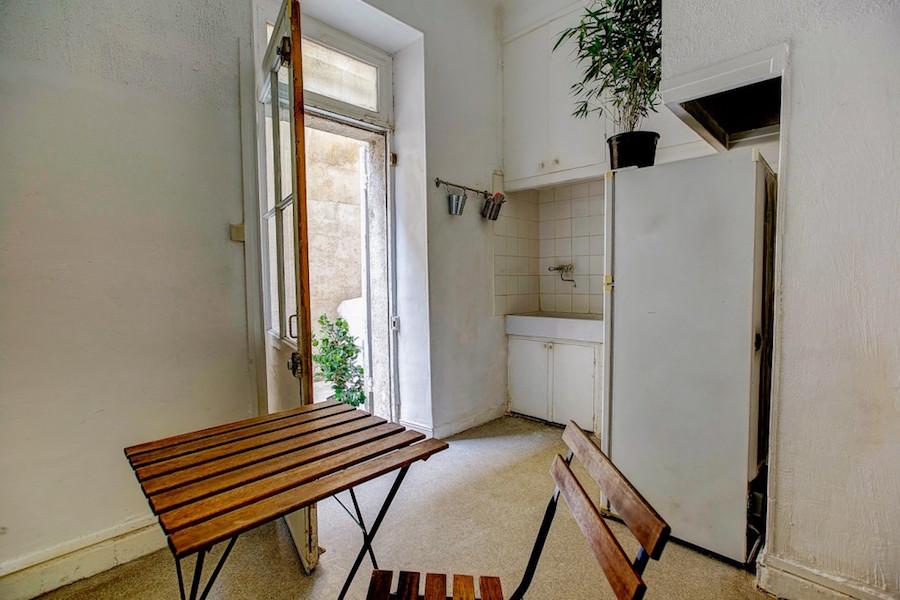terrasse-6-3-1024x683.jpg